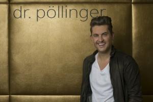 Dr-Poellinger Web Ueber Lebenslauf