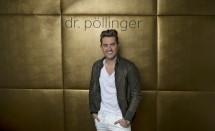 Dr. Pöllinger